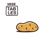 I like Veg