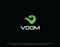 Voom Car Management (Volume 1)