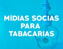 Posts para Tabacaria