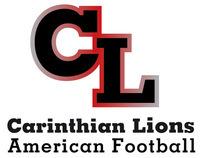 Carinthian Lions – American Football