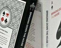 Book of Cards