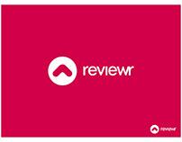 Reviewer Logo