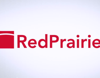 REDPRAIRIE Commerce Cloud