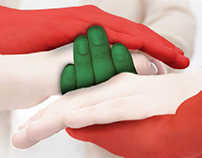 MEA Airlines - Happy Lebanese Independence Day