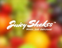 Juicy Shakes