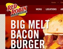 RedRobin.com