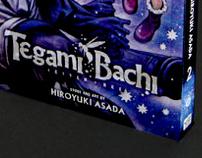 Tegami Bachi: Letter Bee