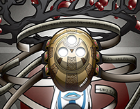Mask 2016