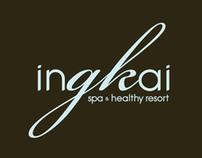 Ingkai Spa & Healthy Resort