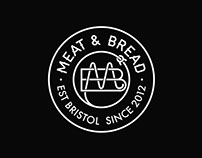 Meat & Bread Bristol