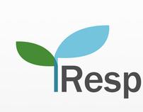Design Responsibility