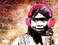 Música Nativa