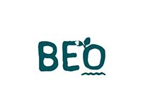 Blue Earth Organics, Brand
