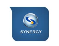 Synergy Advertsising - Website