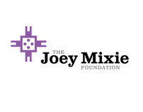 The Joey Mixie Foundation