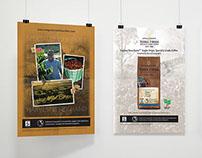 Terra Firma Coffee