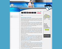 Brochure Design Pro