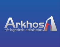 ARKHOS Inmobiliaria & Construcción