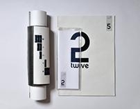 TWIVE