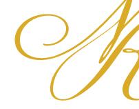 Nicola Rozzoni, Personal Chef - Logo & Web Design