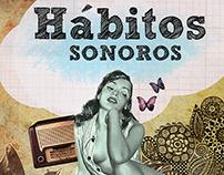 Hábitos Sonoros