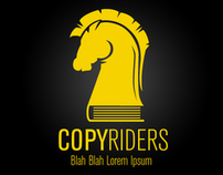 Copy Riders