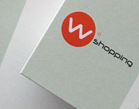 W Shopping identity