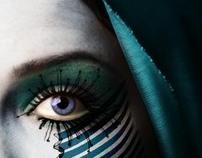 photo manipulation project