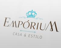 Empórium - casa & estilo
