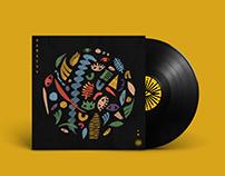 Hamacoa - Music Branding
