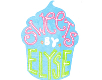 Sweets by Elyse