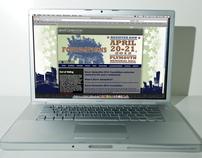 Brave Generation Website