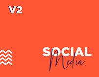 Social Media | Vol 2