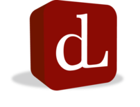 Self-Identity/Logo