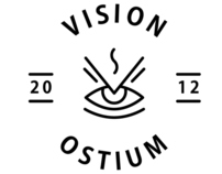 Vision Ostium Supply Company ™