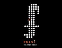 Fulsi Magazine