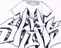 tee shirts design