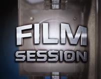 Film Session
