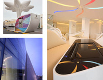 Baraw Bank - Doha