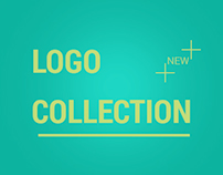 LOGO COLLECTION #new
