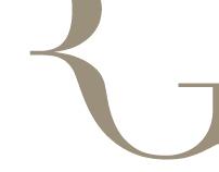 Roberto Giovannini - Corporate & Web Design