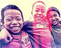 CARDAMOM SMILES