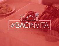 #BacInvita -50%