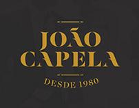 Joao Capela