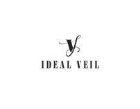 Ideal Veil