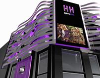 HH Hotel