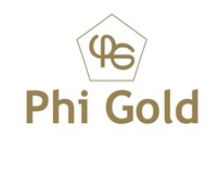 PHI Gold
