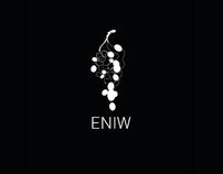 ENIW/ VINO CON ESTILO