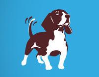 Studyhound logotype