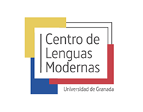Proyecto de wayfinding | Centro de Lenguas Modernas